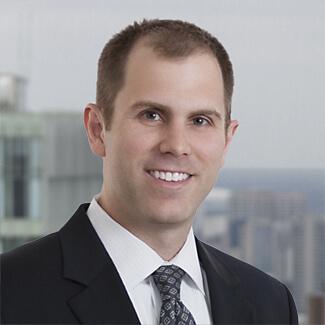 Chris Halgren