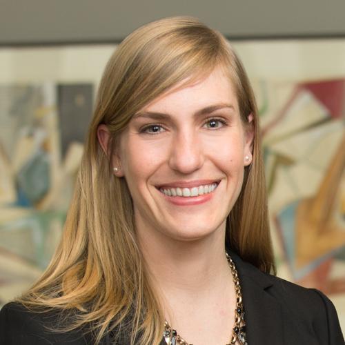 Lindsey Roskopf